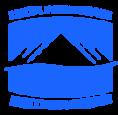 Lucia Fornasari Distribuzione Logo